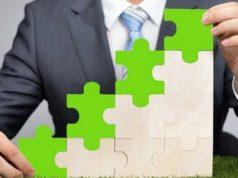Responsabilidad social, una materia pendiente en las empresas