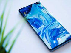 Samsung manda misterioso mensaje push en todos sus smartphones