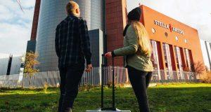 Stella Artois: Una nueva oportunidad para viajar a Leuven