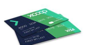 XCOOP firma un acuerdo con Pago24 y Telerecargas