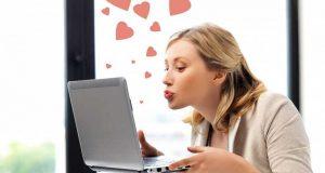 ¿Cómo encontrar citas en línea de forma segura?