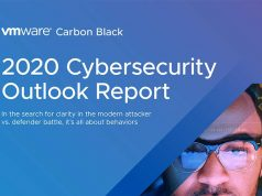 Presentan el Informe VMware Carbon Black '2020 Cybersecurity Outlook'