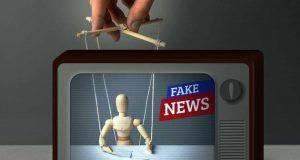 70% de los latinoamericanos desconoce cómo detectar una fake news