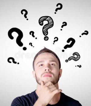 9 preguntas que se deben hacer las empresas, antes de empezar a operar en el exterior