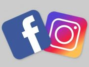 Instagram atrae ya a una audiencia mayor que la de Facebook
