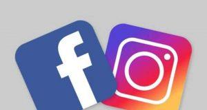 Instagram atrae ya a una audiencia mayor que la de Facebook