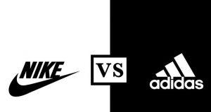 Después de Boca... la nada: Nike abandona el país