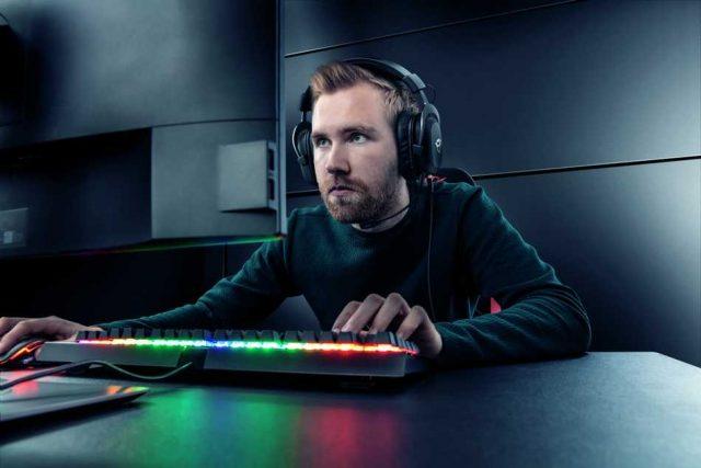 Llegan a América Latina los auriculares Trust Gaming Rath, Wayman y Zamak
