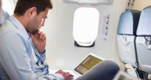 ¿Cómo podemos hacer que los viajes de negocios sean más sustentables?