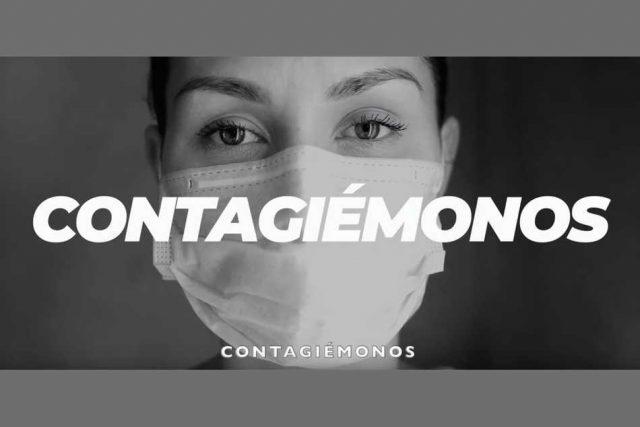 ASSIST CARD y un mensaje responsable frente al Coronavirus