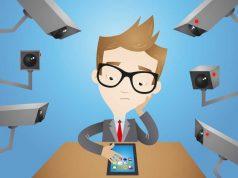 Kaspersky descubre malware que roba cookies y toma control de redes sociales