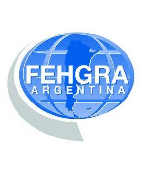 FHEGRA-logo