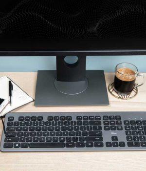 Los accesorios que hacen que quedarte en casa sea un poco más fácil