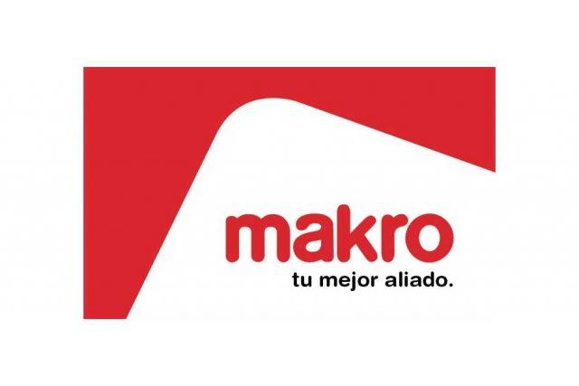 Mayorista Makro