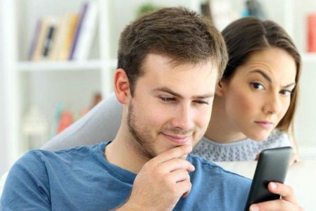 MonitorMinor: nuevo stalkerware lee apps de mensajería y desbloquea el dispositivo de sus victimas