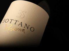 Bodega Sottano llega a Primera