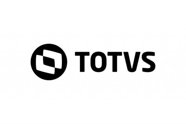 TOTVS cerró 2019 con un aumento del 11.8% en Ingresos Recurrentes