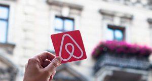 Airbnb se hundió aún más en su espiral de números rojos en el último trimestre de 2019