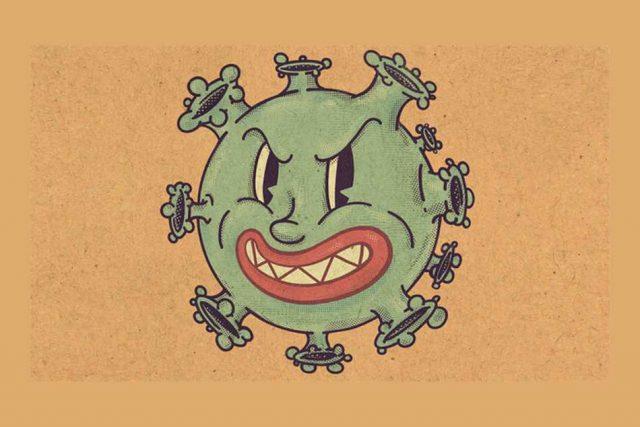 Coronavirus: las marcas con propósito anteponen las personas a todo lo demás