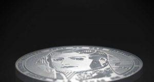 Muere el billete de $5, nace un San Martín con dinero digital