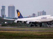 Lufthansa Group extiende el período de reserva gratuita