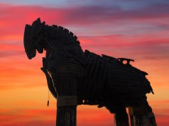 Kaspersky descubre campaña maliciosa de troyano que manipula dispositivos a distancia