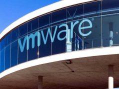 VMware Partner Connect ofrece una relación simplificada con VMware