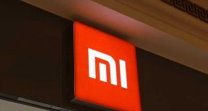 La línea Redmi Note 9 será presentada el 12 de marzo