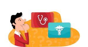 """COVID-19: el factor """"miedo"""" paraliza el cambio de plan de miles de usuarios de medicina prepaga y obras sociales"""