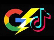 La supremacía de Google en la publicidad de aplicaciones móviles y la escalada de Tik Tok