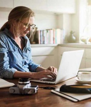 La tecnología, un puente hacia la transformación en la modalidad del trabajo