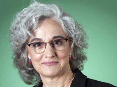 Andrea Fernández - General Manager de Kaspersky Región SOLA