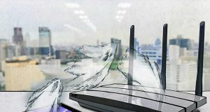 2 de cada 5 latinoamericanos ignora que sus dispositivos conectados pueden ser hackeados a través del router