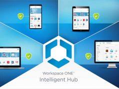 Organizaciones globales eligen las soluciones de Espacio de Trabajo Digital de VMware