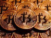 Por el aislamiento social, se duplican las compras de bitcoins