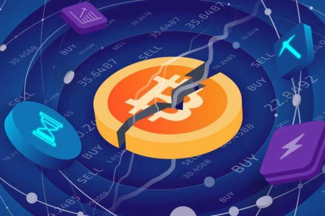 Mayo: el mes clave para el futuro de Bitcoin