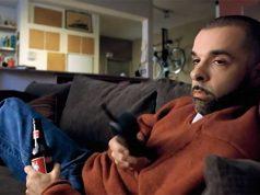 """Budweiser reedita su icónico anuncio """"Whassup"""" para animar a seguir en contacto con los amigos en la distancia"""