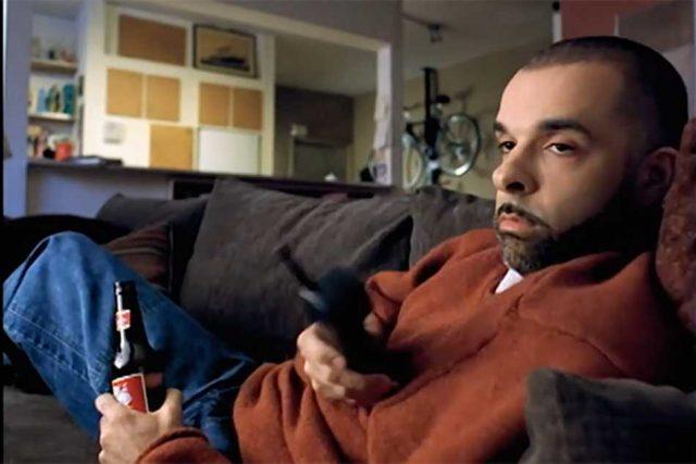 Budweiser reedita su icónico anuncio
