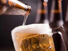 España: El servicio de cerveza a domicilio ya está disponible durante la cuarentena