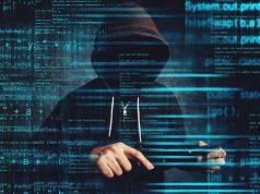 Ciberseguridad en tiempos de coronavirus