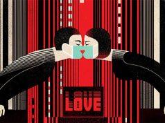 Marcas y coronavirus: de las tormentas de odio a los diluvios de amor en los social media