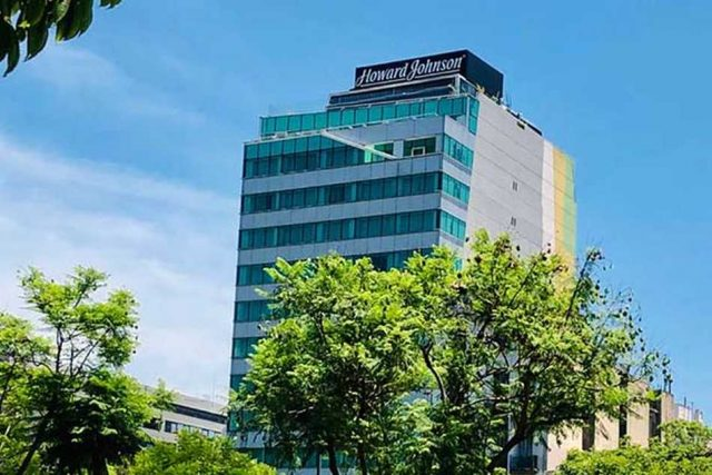 Howard Johnson y Days Inn lanzaron plan Preventa