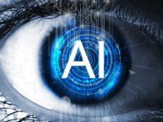 La inteligencia artificial, el presente que debemos proteger
