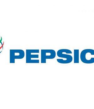 logo-Pepsico