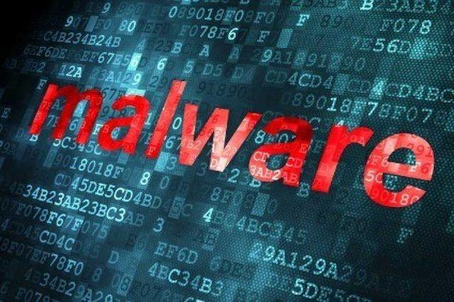 Más de un tercio de los ataques de malware bancario en 2019 fue dirigido a usuarios corporativos