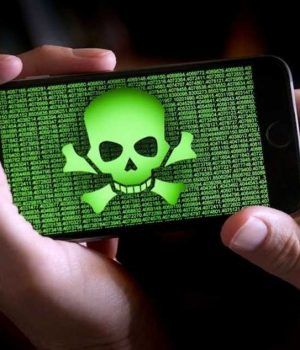 Ciberataques a dispositivos móviles en América Latina crecieron más del 70% en marzo