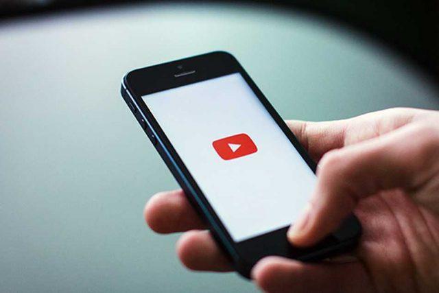 YouTube se prepara para hacerle la competencia a TikTok