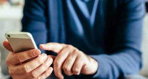 Tendencias e impacto del COVID-19 entre Usuarios y Marcas en Redes Sociales