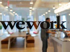 A los botes: el grupo dueño de WeWork anuncia pérdidas récord por u$s 8.900 millones