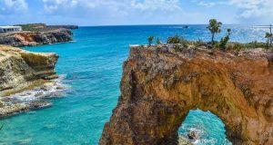 Anguilla se declara libre de transmisión de COVID-19